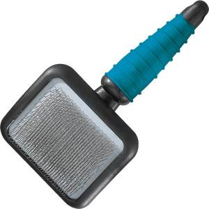 Slicker Dog Grooming Brush
